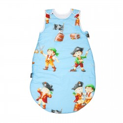Baby Les Pirates / SoulBedroom Gigoteuse bébé (0 - 6 mois )