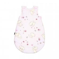 Baby Rose Kittens / SoulBedroom Gigoteuse bébé