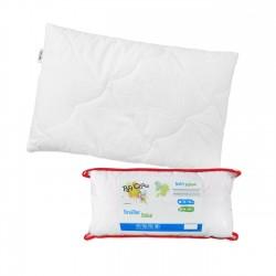 Oreiller pour lit bébé, 40x60 cm