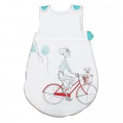 Bicyclette / Gigoteuse bébé Pati'Chou