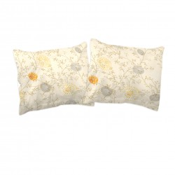 Sunrise - Pillow cases / 100% Cotton Bedding