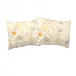 Sunrise - Pillow cases / 100% Cotton Bedding