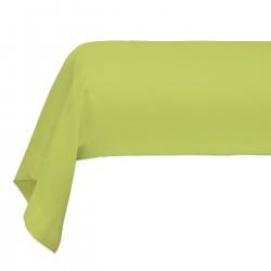 Green - Pillow cases / 100% Cotton Bedding