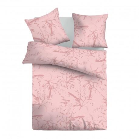 Aphrodite II - 100% Cotton Bed Linen Set (Duvet Cover & Pillow Cases)