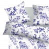 Josephine - 100% Cotone Biancheria da letto (Copripiumino e Federe)