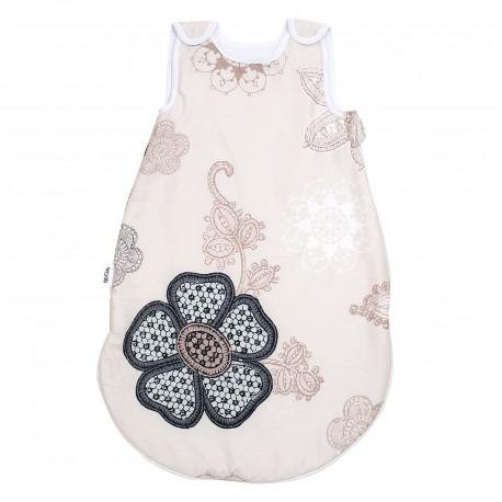 Monna / Sleeping bag Pati'Chou