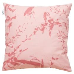 Aphrodite cuscino е 100% cotonе federa decorativa bambino