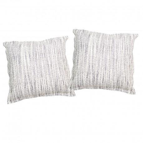 Mist - Pillow cases / 100% Cotton Bedding