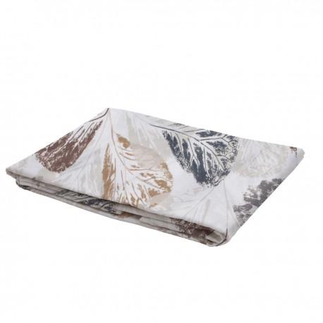 Elizabeth - Flat Sheet / 100% Cotton Bedding