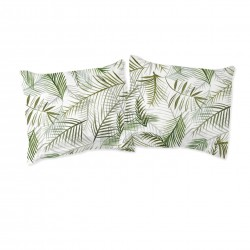 Tropicana - Pillow cases / 100% Cotton Bedding