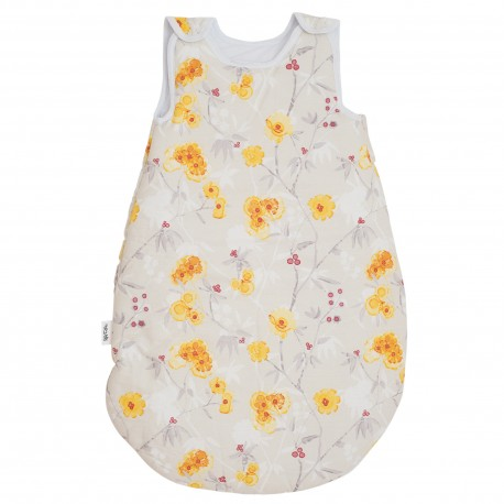 Sunny / Sleeping bag Pati'Chou