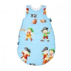 Baby Les Pirates / Gigoteuse bébé Pati'Chou