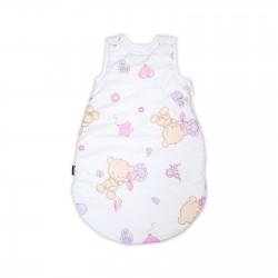 Baby Ourson / Gigoteuse bébé Pati'Chou