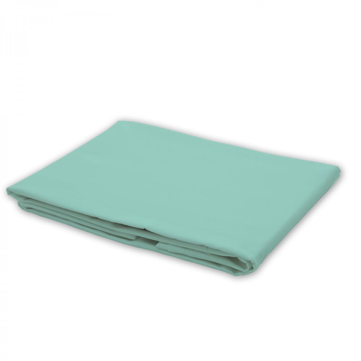 Aqua Blue Sheets Bing Images